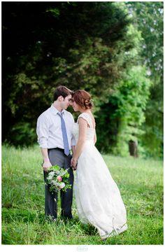 Firefly Wedding//Reuben+Mercy//Blue Mountain, MS  www.fireflyphotography.us  www.facebook.com/glowing