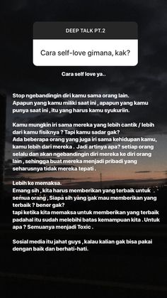 Story Quotes, Mood Quotes, Daily Quotes, Positive Quotes, Motivational Quotes, Life Quotes, Inspirational Quotes, Quotes Lucu, Cinta Quotes