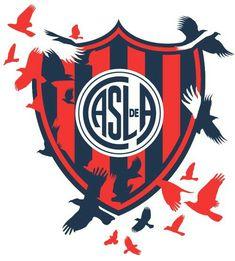 Viggo Mortensen, Breaking Bad, Juventus Logo, Messi, Animated Gif, Captain America, Mustang, Club, Animation