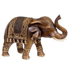 szerencse - Google keresés Minion, Cowboy Boots, Lion Sculpture, Statue, Google, Quotes, Plastering, Elephant Art, Colors