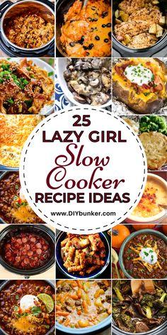 Best Slow Cooker, Crock Pot Slow Cooker, Crock Pot Cooking, Slow Cooker Recipes, Crockpot Recipes, Cooking Recipes, Easy Recipes, Copycat Recipes, Chicken Recipes