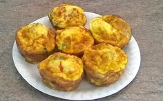 Posts about Platters/ vingerhappies written by kreatiewekosidees Boiled Egg Diet, Savory Tart, South African Recipes, Savory Snacks, Kos, Kids Meals, Catering, Food To Make, Cake Recipes