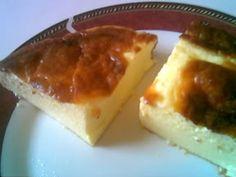 Biskvitinis omletas