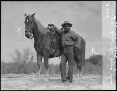 arizona indians history | Parker, Arizona. Henry Welsh, Mojave Indian and chairman of the tribal ...