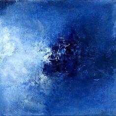 bleu | lointain bleu 3