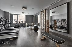 Luxury bespoke equipment for home and hotel gym. COLMIAA™ Dumbbells set, SCALAA™ Fitness Wall Bar, BANKA™ workout bench , LOVA™ Kettlebell set and SIENNA™ Skipping rope - upscale materials and really elegant lines - your new luxury gym equipment.