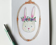 Browse unique items from VanessaMarshDraws on Etsy, a global marketplace of handmade, vintage and creative goods. Trending Outfits, Unique Jewelry, Handmade Gifts, Creative, Etsy, Vintage, Hand Made Gifts, Craft Gifts, Vintage Comics
