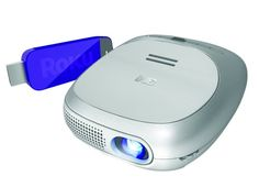 Top 5 Small Pico Projectors for Movie Lovers