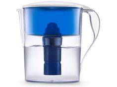 PUR 7 Cup Oval Pitcher & 1 Filter PUR http://www.amazon.com/dp/B00IK59T1S/ref=cm_sw_r_pi_dp_pUBbub09K1C1J