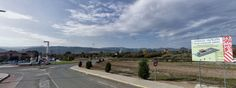 Segorbe desbloquea la estación de autobuses tras cuatro años El alcalde confirma que la Generalitat licitará la concesión antes de final de año una vez resuelto el deslinde de la vía pecuaria