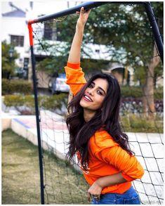 Nabha Natesh HD Photos New Stills images Pics Hollywood Actress Photos, Hollywood Heroines, Hollywood Cinema, Indian Actress Photos, Indian Actresses, Sonam Kapoor, Deepika Padukone, Bikini Pictures, Bikini Photos