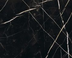 nero marquina marble - Google Search