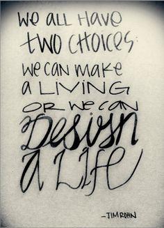 http://thesecret-livinglifebydesign.com Design your life of abundance