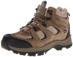 Zapatillas de altas prestaciones para mujer Performance Go's-Keen, Taupe, 10 M US