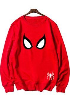Trendy Hoodies, Funny Hoodies, Funny Shirts, Sweatshirts, Tom Holland Shirt, Chris Evans, Marvel Hoodies, Marvel Fashion, Marvel Clothes