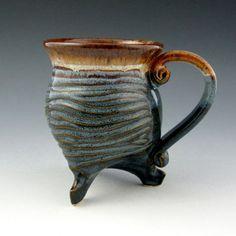 Tripod-Mug-14-Ounce-in-by-T.jpg 475×475 pixels
