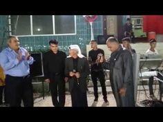احمد التلاوي  و ابراهيم السعد-  محــاوره