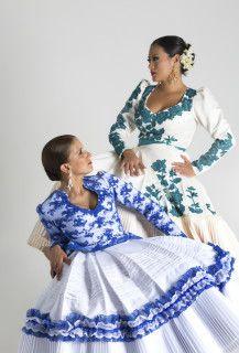 vestidos_seleccion (44 de 44) retocada