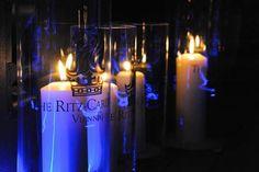 Ritz #facebook