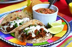 mexican fiesta tablescapes - Google Search