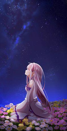 Re: Zero | Emilia