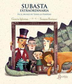 Subasta extraordinaria Spanish Classroom, Baseball Cards, Iglesias, Projects, Art, Html, Editorial, Faces, Paintings