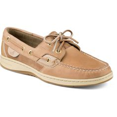 Women's Bluefish Microdot 2-Eye Boat Shoe - Boat Shoes   Sperry Top-Sider