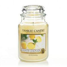 yankee-candle-country-lemonade-giara-grande