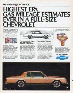 gas milage estimator