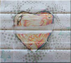 #art #tattoos #heart