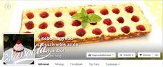 Névtelen Pepperoni, Kos, Pizza, Mint, Aries, Blackbird