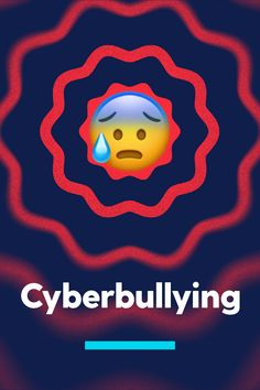 Cyberbullying Prevention, Parenting Hacks, Parents, Stress, Things To Come, Social Media, Activities, Dads, Raising Kids