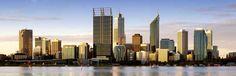 Mortgage broker Perth, Western Australia :http://www.oaklaurel.com.au/contact-us-2/mortgage-broker-perth-western-australia/