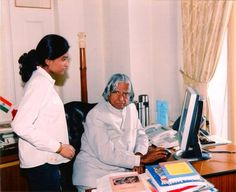 Have a look on #Malvika's #Achievements Invited to meet with Dr. APJ Abdul Kalam Read More.. http://goo.gl/OZHA0F