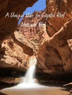 Capitol Reef National Park, Zion National Park, National Parks, Places To Travel, Places To See, Utah Vacation, Utah Adventures, Utah Hikes, Plein Air