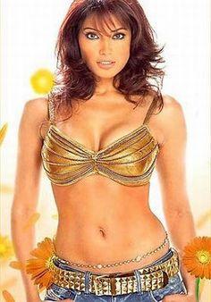 Bipasha Basu - Bollywood Actress - Bollywood Actress  IMAGES, GIF, ANIMATED GIF, WALLPAPER, STICKER FOR WHATSAPP & FACEBOOK