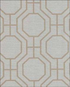58-64057 ― Eades Discount Wallpaper & Fabric