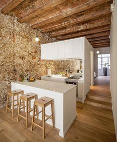les-corts-apartment-by-sergi-pons-2
