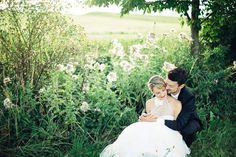 www.kalinkaphoto.at