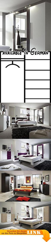 Mosaik Sideboard #sideboard #Wohnzimmer Hochwertige Schränke