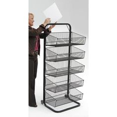 45 Bread Rack Ideas Supermarket Design Grocery Store Design Bread Display