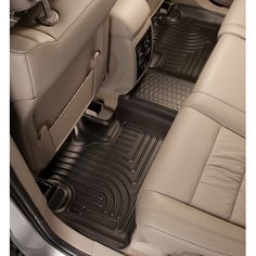 11 Best All Weather All Season Floor Mats Images Car Covers Car
