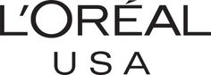 cool L'Oreal USA Becomes First Company in the U.S. to Receive EDGE Gender Equality Certification http://photos.prnewswire.com/prnc/20121002/MM85457LOGO NEW YORK and GENEVA, Aug. 26, 2014 /PRNewswire/ -- L'Oreal USA is the first company in the U.S. to be certified with the EDGE (Economic Dividends for Gender Equality) global standard for workplace gender equality, the company announced today in honor o…