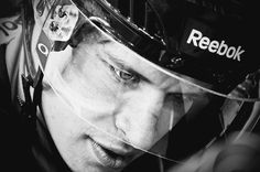 Sidney Crosby<3