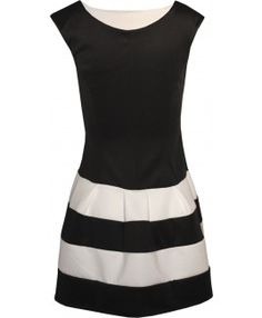 d16e2bea47f4 Γυναικείο φόρεμα Δαντέλα.Δες το εδώ-- gt  http   be