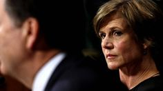 Former acting Attorney General Sally Yates is slated to testify before a Senate panel next week, in which she'll reiterate that she warned the White House about former National Security Adviser Michael Flynn nearly three weeks before he was fired. Yates says she told White House Counsel Don McGahn on January 26 that Flynn was lying both publicly and privately about whether he'd discussed U.S. sanctions on Russia in his conversation with Russian Ambassador Sergey Kislyak in December, and that…