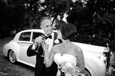 Delray Beach Wedding Photographer - Wedding Meets Fashion - If you are searching for your wedding photographers in Delray Beach, you are on the right place!