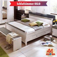 kleiderschrank oslo attraktives schlafzimmerprogramm oslo im landhausstil mit riffelungen und. Black Bedroom Furniture Sets. Home Design Ideas