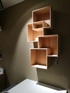 Furniture Inspiration, Bookshelves, Living Rooms, Future, Interior, Diy, Dresses, Design, Home Decor