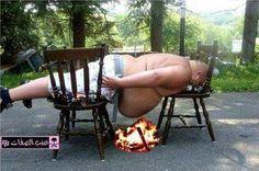 Mangiato troppo?? E' il momento di bruciare i grassi !!  Lo sta prendendo troppo alla lettera??? ๏̯͡๏  www.CambioCasa.it